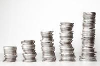 Loonsverhoging van 1,5% vanaf 1 juni