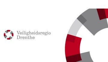 Nieuwe klant: GGD Veiligheidsregio Drenthe